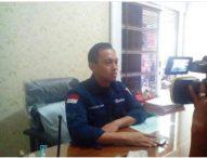Terduga Korban Penganiayaan PSK Bencong Masih Koma, Polisi Belum Tetapkan Tersangka