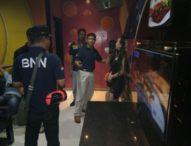 Kembali Diobok-obok, 4 Orang Positif Narkoba di Diskotik Grahadi