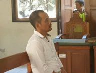 PT Bali Kuatkan Putusan PN, I Wayan Murdana alias Lengkong Ajukan Kasasi