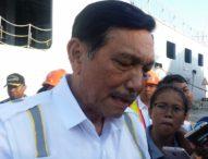 Ditargetkan Rampung Agustus 2018, Pusat Kebut Pengerjaan Proyek TPA Suwung