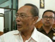 Tinggal Tunggu Jadwal Sidang, Pensiunan Hakim Ini Tidak Bisa Ajukan Praperadilan