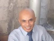 Tuntaskan Persoalan, HAMI Minta Putu Nova Segera Klarifikasi ke DPD KAI Bali