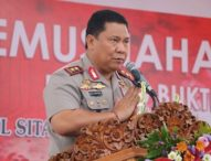 "Polda Bali Segera ""Nusa Kambangkan"" 12 Napi Ormas Napi Lapas Kerobokan"