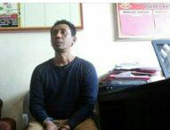 Gus Topi, Terdakwa yang Sempat Kabur dari Sel Tahanan BNNP Bali Dituntut 12 Tahun Penjara