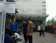 Tim Penyidik Kejati Bali Sita Asset Negara yang Dijual Belikan