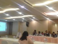 Tingkatkan Pengawasan Publik, Ombudsman Siap Memperluas Jaringan