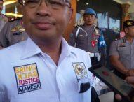 Dikunjungi Komisi III DPR RI, Kapolda: Pengungkapan Korupsi di Bali Cukup Berhasil