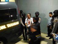 Napi di Nusa Kambangkan, Kapolda: Potensi Crime Organized di Bali Masih Ada