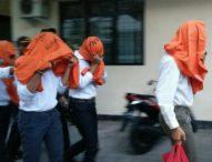 Banding Ditolak Majelis Hakim PT Kuatkan Putusan PN Denpasar