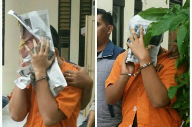 Sidang Pembunuhan Anggota TNI Berlangsung Maraton