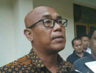 Hadiri Sidang, Orang Tua Pelaku Utama Kasus Pembunuhan Anggota TNI Minta Maaf