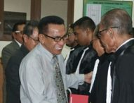 Tuntaskan Polemik, DPD KAI Bali Lakukan Klarifikasi ke DPP