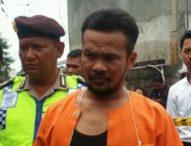 Jaksa Tuntut Calo Tiket Pembunuh Sopir Bus 17 Tahun Penjara