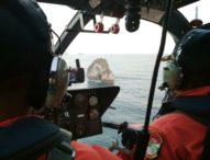 """Nicolas Hilang saat """"Spearfishing"""" di Laut Nusa Penida, Bali"""