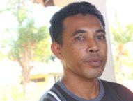 Kades Kwuta Diduga Hamili Keponakannya – Dibiarkan Camat, Warga Adukan ke Bupati Flotim