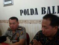 Ini Klarifikasi Polda Bali Soal Tiga WNA Perampas Senjata Brimob