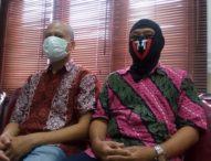 Kasus Korupsi Alkes RSUD Badung Rugikan Negara Rp 6,2 Miliar