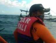 Nelayan Hilang Melaut, Ditemukan Tewas di Pantai Pengambengan Jembrana