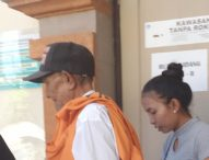 Cabuli Bocah 8 Tahun, Pekak 78 Tahun Terancam Habiskan Masa Tua di Penjara