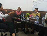 Besok Baby J Dipindahkan dari Yayasan Metta Mama & Maggha ke Polda Bali