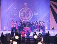 Setelah 15 Tahun Menyandang STMIK STIKOM Bali – Bulan Depan Menjadi Institut Teknologi dan Bisnis STIKOM Bali