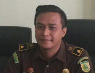 Tugas Keluar Bali, PPK Mangkir dari Penggilan Penyidik Kejari