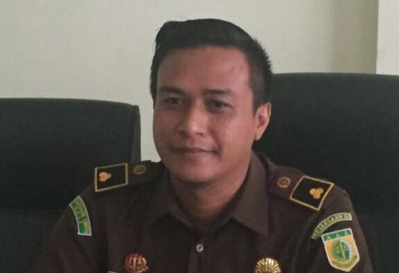 Berkas Hampir Rampung-Penyidik Cukup Intens Jalin Komunikasi dengan BPKP