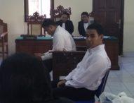 Hakim Ikut Pelatihan, Sidang Pembunuhan Anggota TNI Ditunda