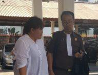 Terbakar Cemburu  Seorang Dokter Hajar Orang dan Terancam 2 Tahun Penjara