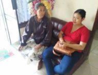 Tidak Bisa Tarik Uang di Koperasi Sari Ajeg Mandiri, Istri Inspektorat Tabanan Kecewa