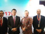Ukur Kinerja Birokrasi, Men PAN-RB Siapkan Standar ISO/TC