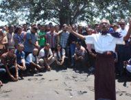 Tak Cuma Perdes, Konservasi Laut Desa Birawan Dikuatkan dengan Ritual Adat
