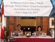 64 Persen Pengguna Narkoba Tertinggi di Bali Pekerja Swasta