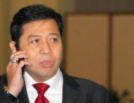 PMKRI Kupang : Setya Novanto Lebih Kejam dari PKI