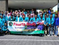 STMIK Ichsan Gorontalo Kunjungi STIKOM Bali