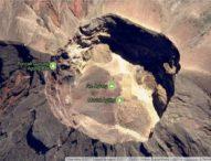 Gunung Agung Awas, BNPB Pasang Sirine Peringatan Dini