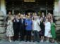 Jepang Perkuat Kerjasama, Pastika Berharap Bali seperti Jepang