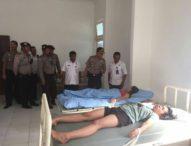 Obat Ilegal PCC Makan Korban di Kendari, di Bali Belum Ditemukan