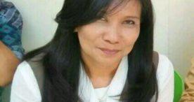 Ipung : Oknum Petugas P2TP2A yang  Perkosa Korban Pemerkosaan Harus Dihukum Berat