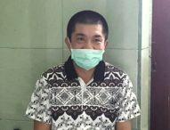Pekan Depan Willy Diadili di PN Denpasar
