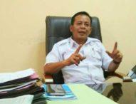 DKP NTT Hibah 260 Kapal untuk Nelayan