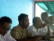 Warga 'Adili' Kades Sinar Hadi Gala – Juga Bakal Dilaporkan  ke Kejari Larantuka