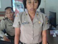 Mahasiswa Poltekes Kupang Mengaku PNS Polri