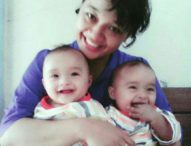 Istri dan Anak Kembar Hilang di Jakarta – Praktisi Pariwisata Bali Lapor Polda Metro Jaya