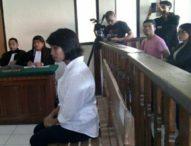 Saksi Fakta Sebut Aksi Terdakwa Hanya Sandiwara – Kasus Kekerasan Terhadap Anak Kandung