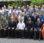 Pastika Buktikan Bali Aman, Pertemuan SAR Internasional Dihelat di Kuta