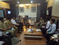 Dirlantas dan Kadispenda Bali Siapkan Kemudahan E-Samsat