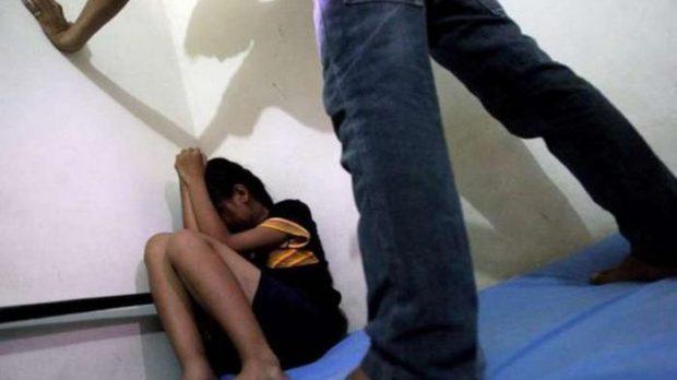 Olesi Belsem Dikemaluan Bocah, Om Pepen Terancam 15 Tahun Penjara