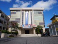 Pertama di Indonesia, STIKOM Bali Kampus Jimbaran Membuka Konsentrasi E-Tourismpreneur