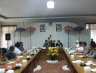 Gubernur Bali Siratkan Penolakan Krisis Center Pariwisata Bentukan Kemenpar